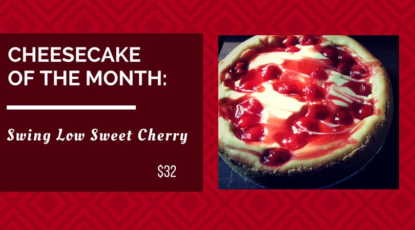 Cherry Chzck of Month.jpg
