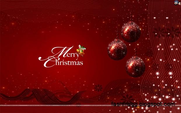 22-christmas-greeting-card.jpg