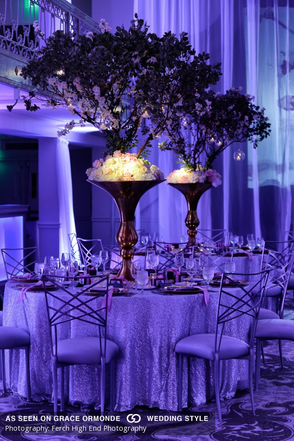 Grace Ormonde Wedding Style - Blog