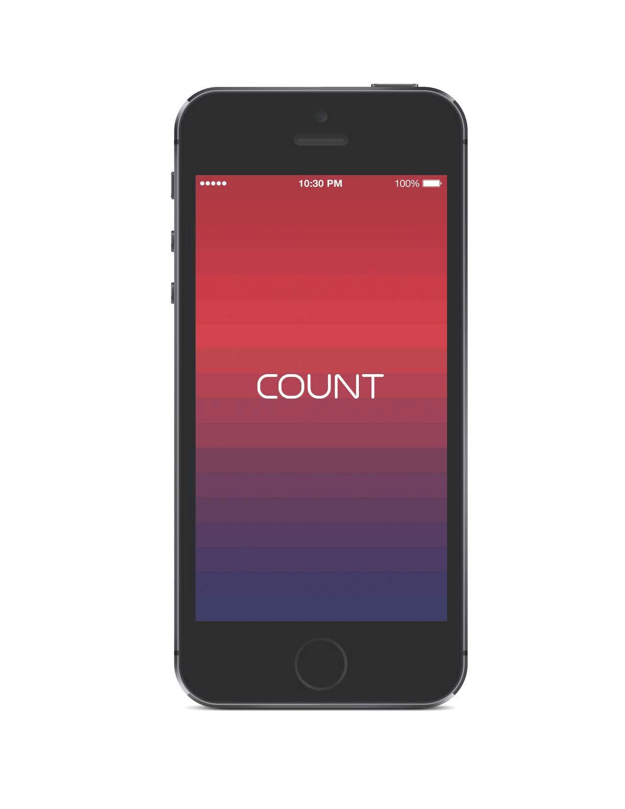 CountApp_Page_2.jpg