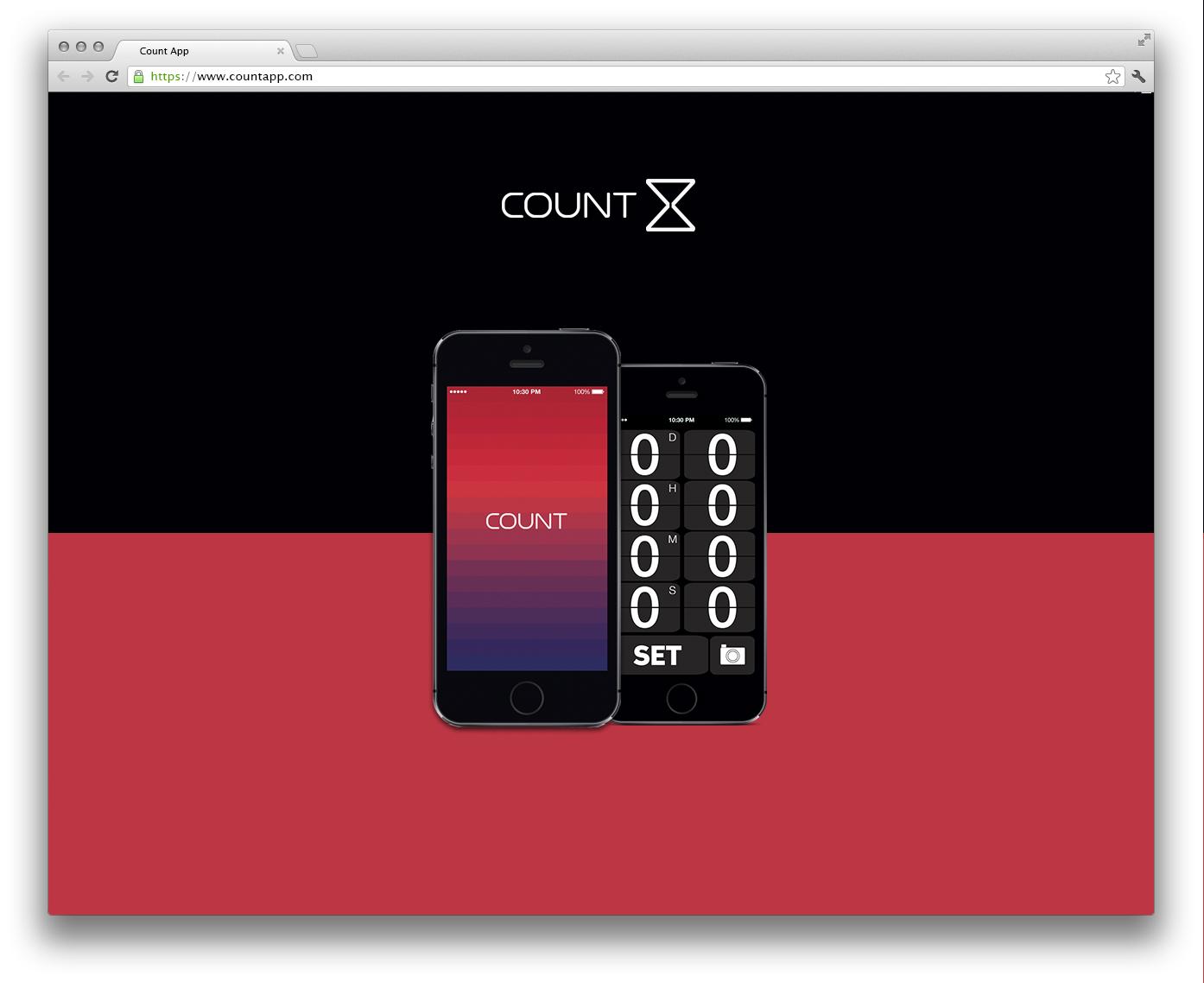 CountApp_Page_8.jpg