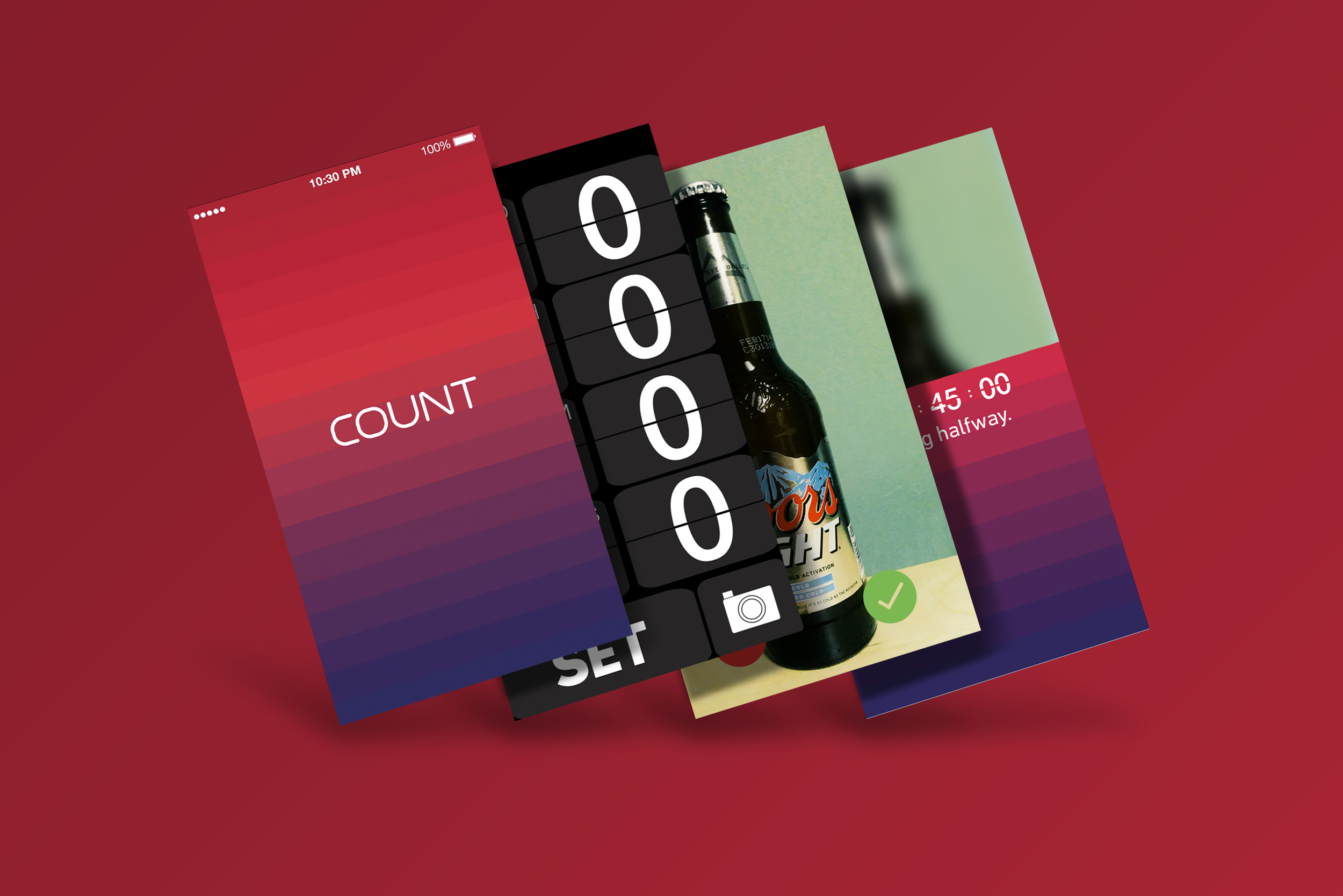 CountAppScreenPreview.jpg