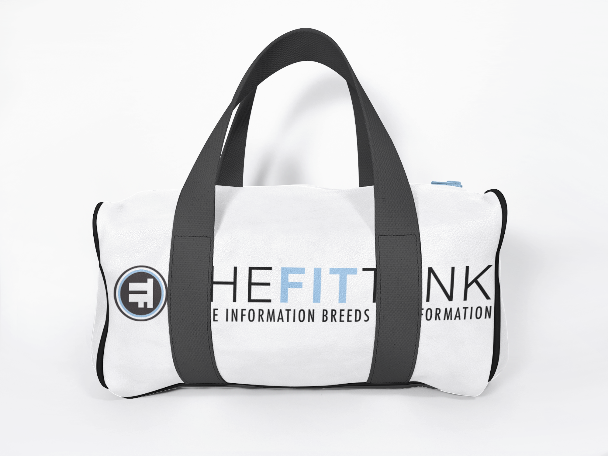 Front View_bag.png