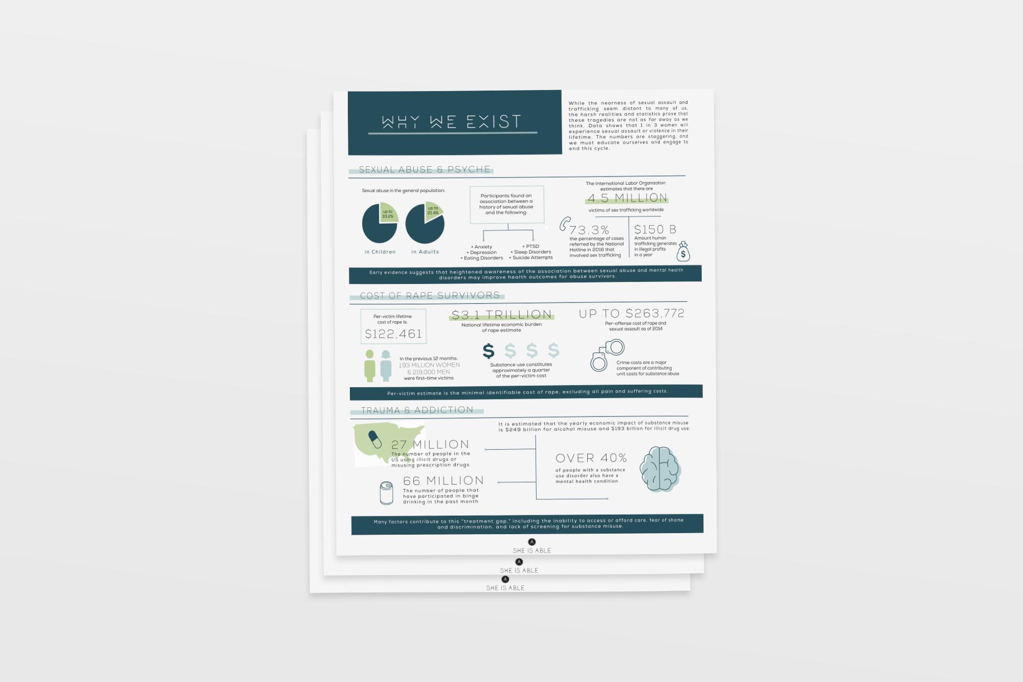 Business Card Mockup 27 (Free Version).png