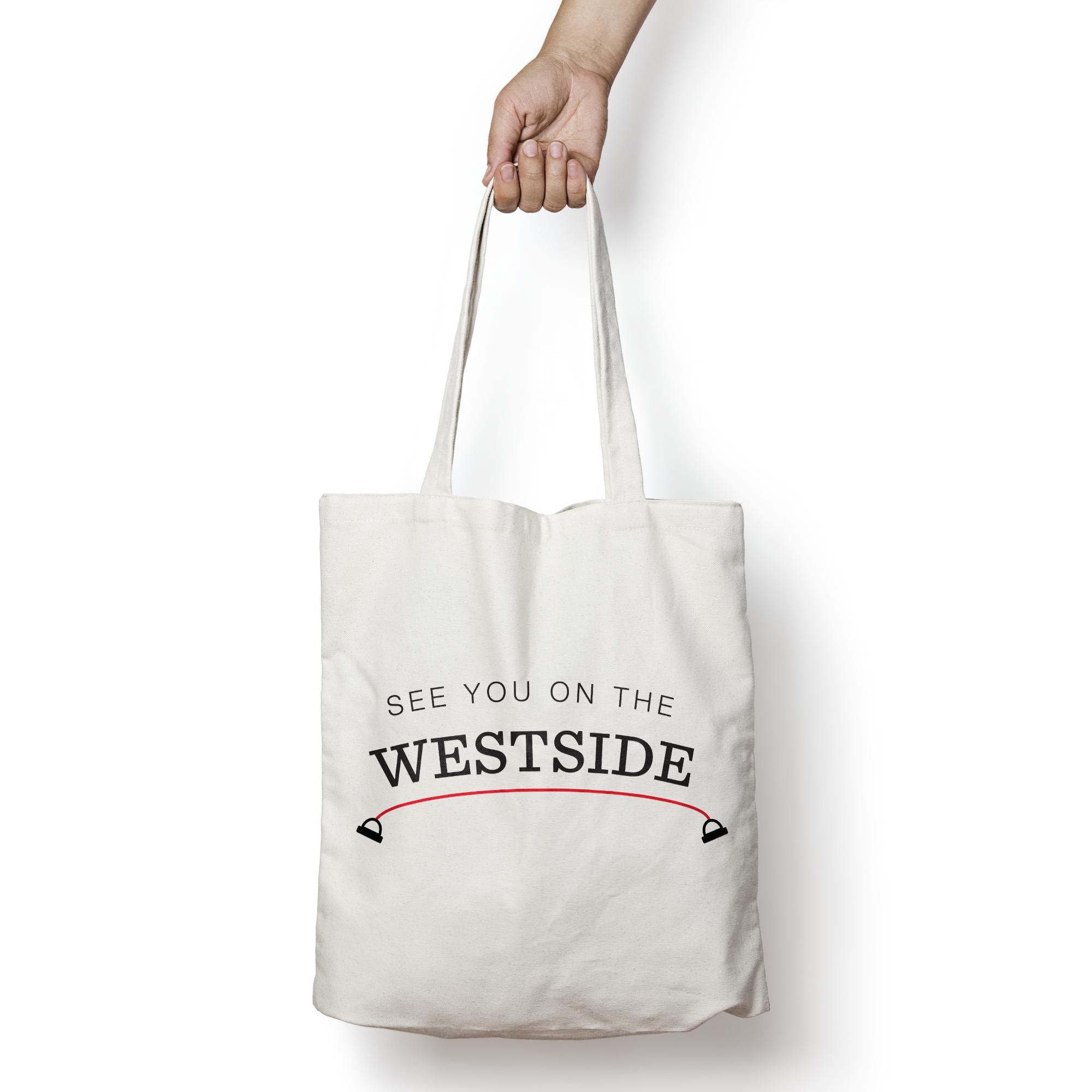 PB Westside Bag.png