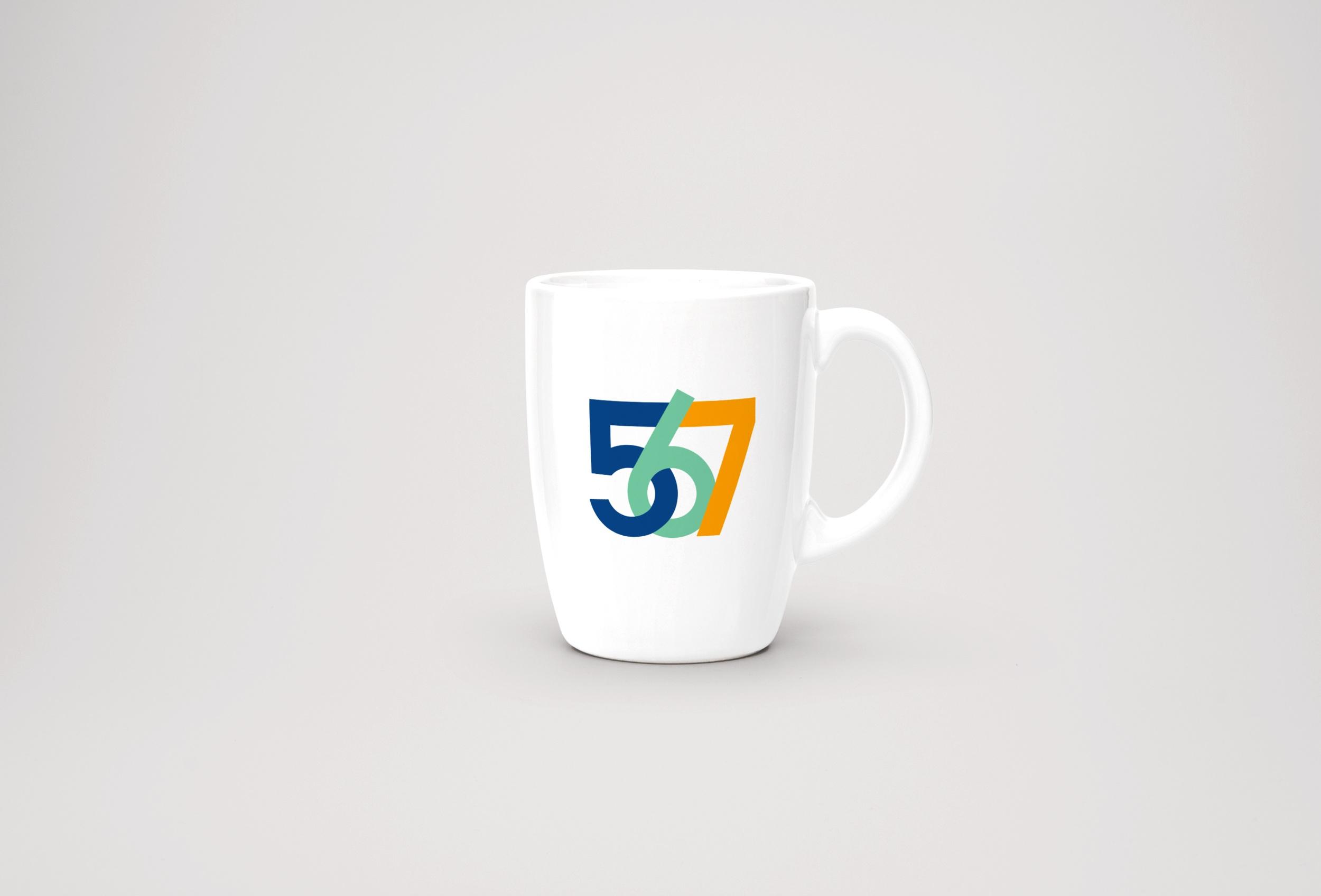 Mug+PSD+MockUp+2_567.jpg