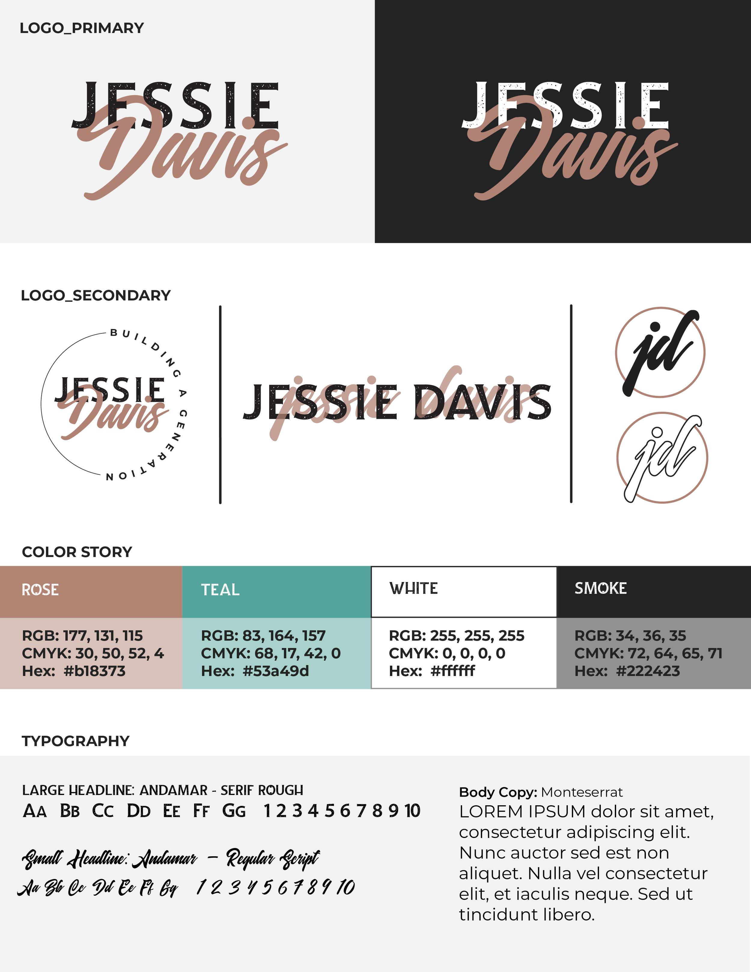 Jessie Davis VIS-01.png