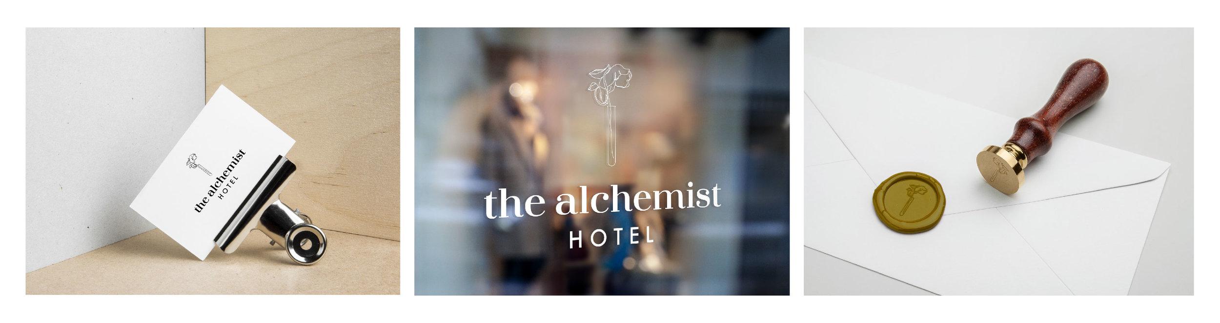 alchemist-zorzi-20.jpg