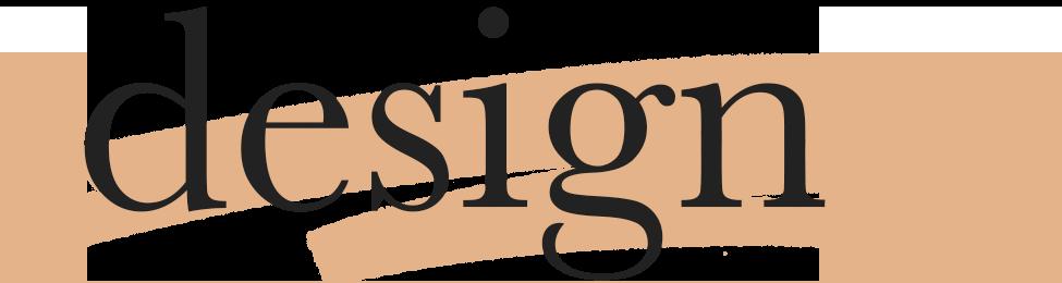 desgin.png