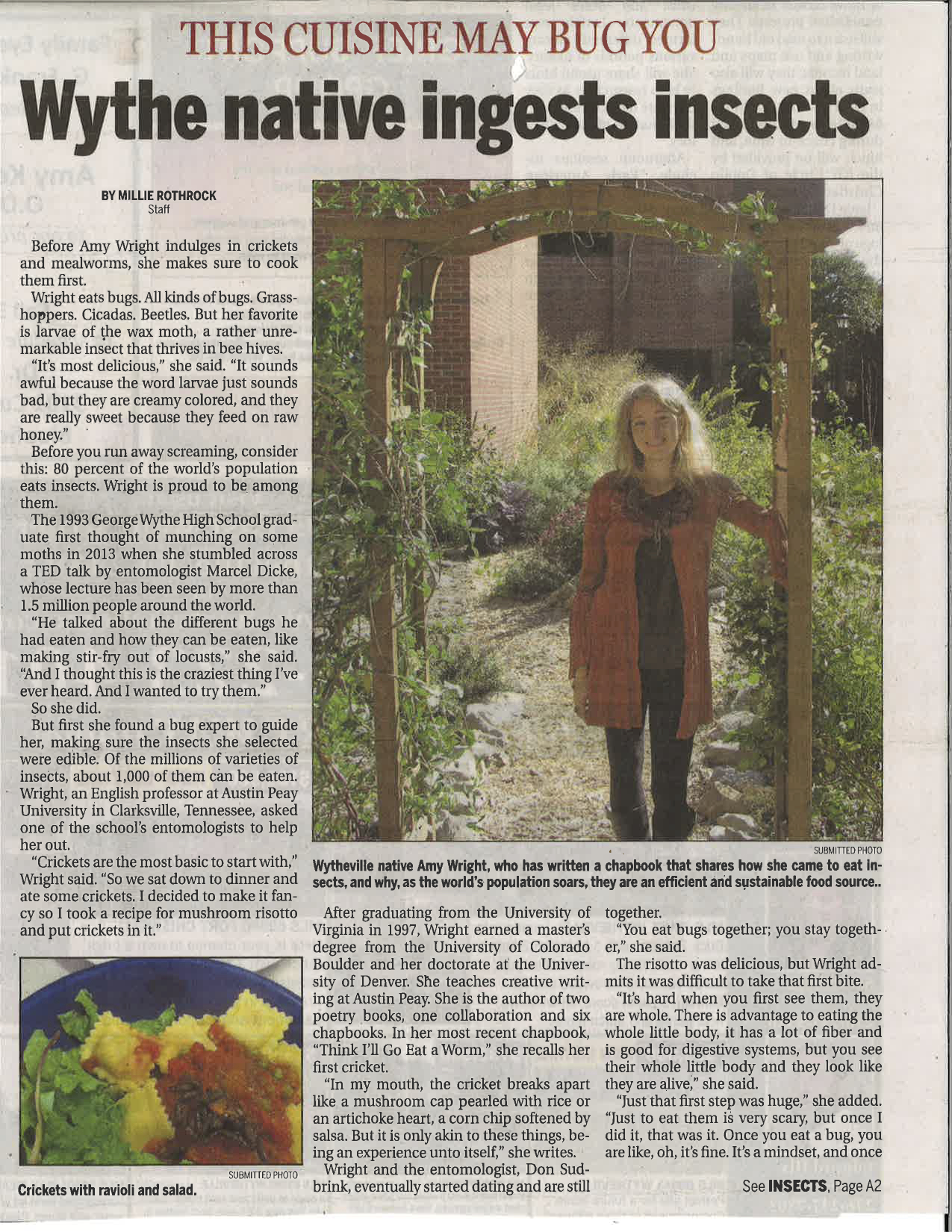 SWVA article April 2019 image.jpg