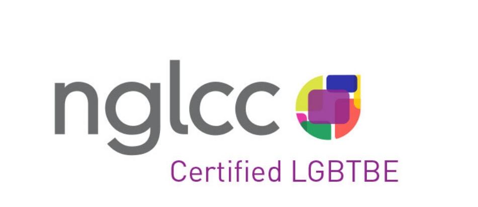 NGLCC® LGBTBE® Logo.jpg