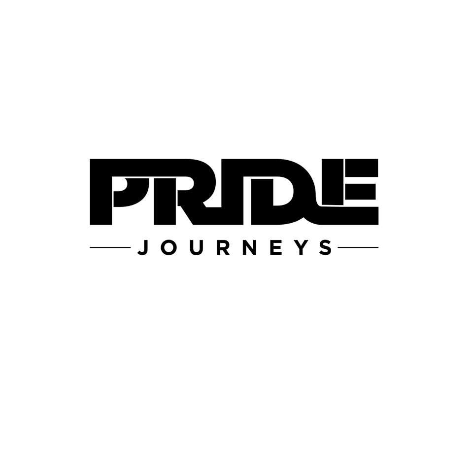 pride journeys logo.png
