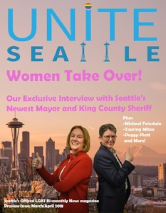 unite seattle cover.jpg