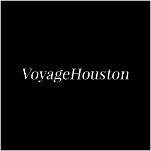 voyage houston logo.jpg