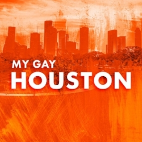my gay houston logo.jpg