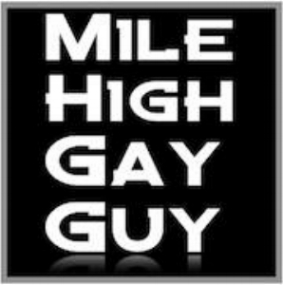 mile high gay guy logo.jpg