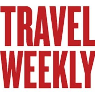 travel weekly logo.jpg
