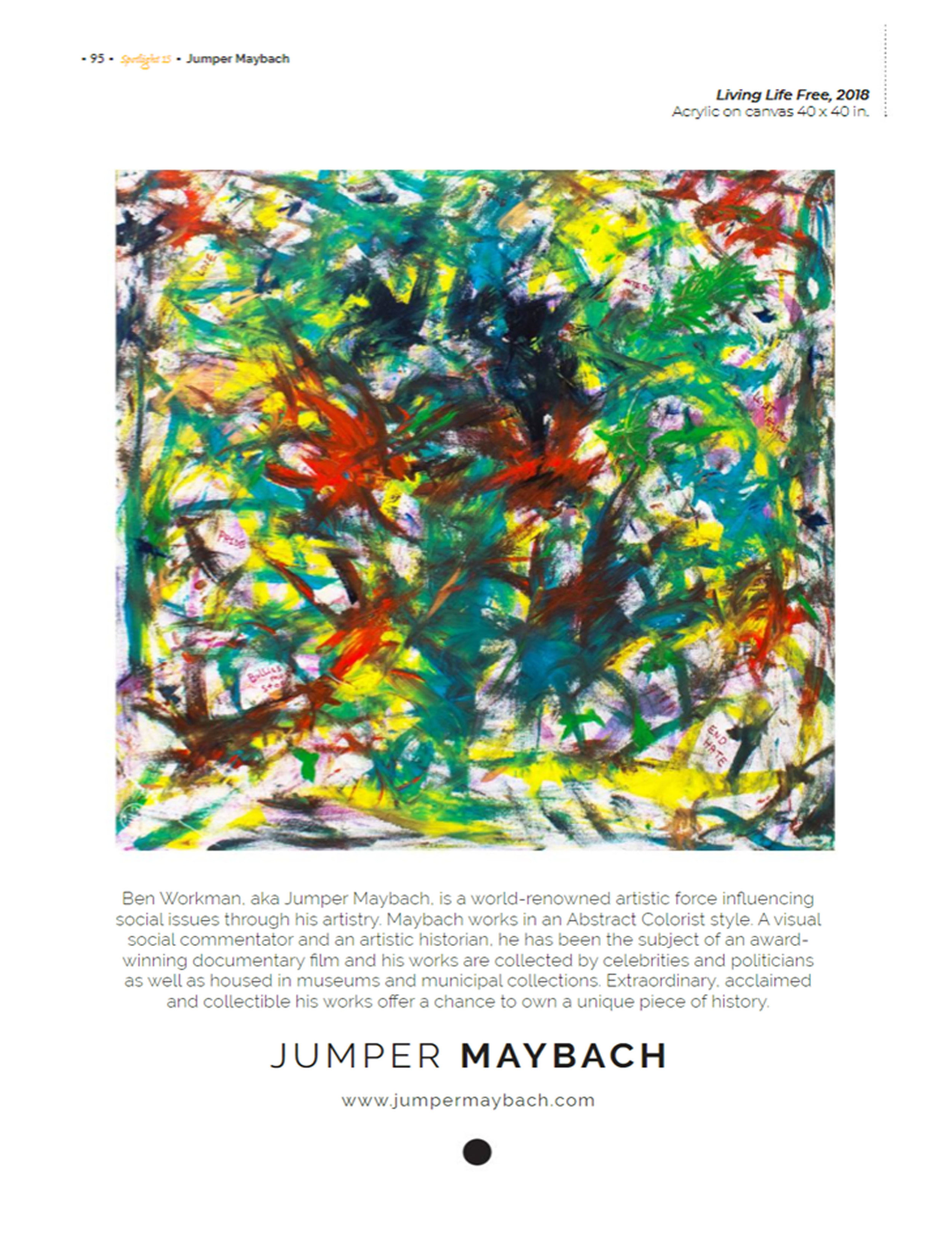 Jumper Maybach_Spotlight Magazine.jpg