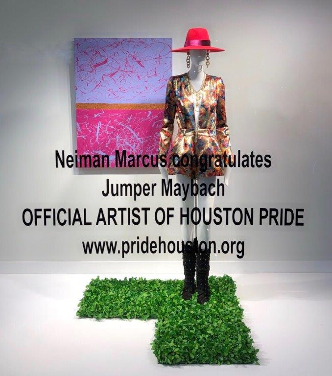 https://relevantcommunications.net/relevant-secures-window-of-neiman-marcus-the-galleria-in-houston-in-support-of-its-lgbt-artist-jumper-maybach/
