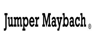 JM logo_320x132.jpg