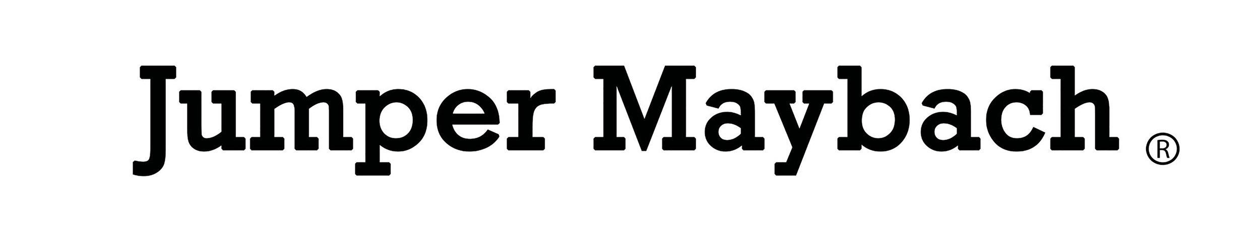 JM logo_enlarged.jpg