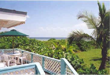 Gulf Breeze Cottages, Sanibel Island, Florida
