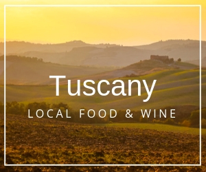 Explore Tuscany through these 'slow travel' Tuscany tours, day trips from Florence, Tuscany wine tours, farm-to-table food tours, authentic Tuscany foods, flavors, artisans, wines, and landscapes. Tours in Italy, Italy Travel, Italy vacation