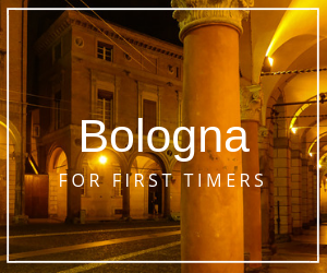 Bookmark this Guide to Bologna for ideas on the best of what to do, see, and eat in Bologna, Italy! | First Timers Guide to Bologna, Italy trip, Tours in Italy, Italy Travel, Italy vacation, Bologna food tour, Eating in Bologna, Food in Bologna, What to eat in Bologna, Bologna, Best Bologna Food Tour