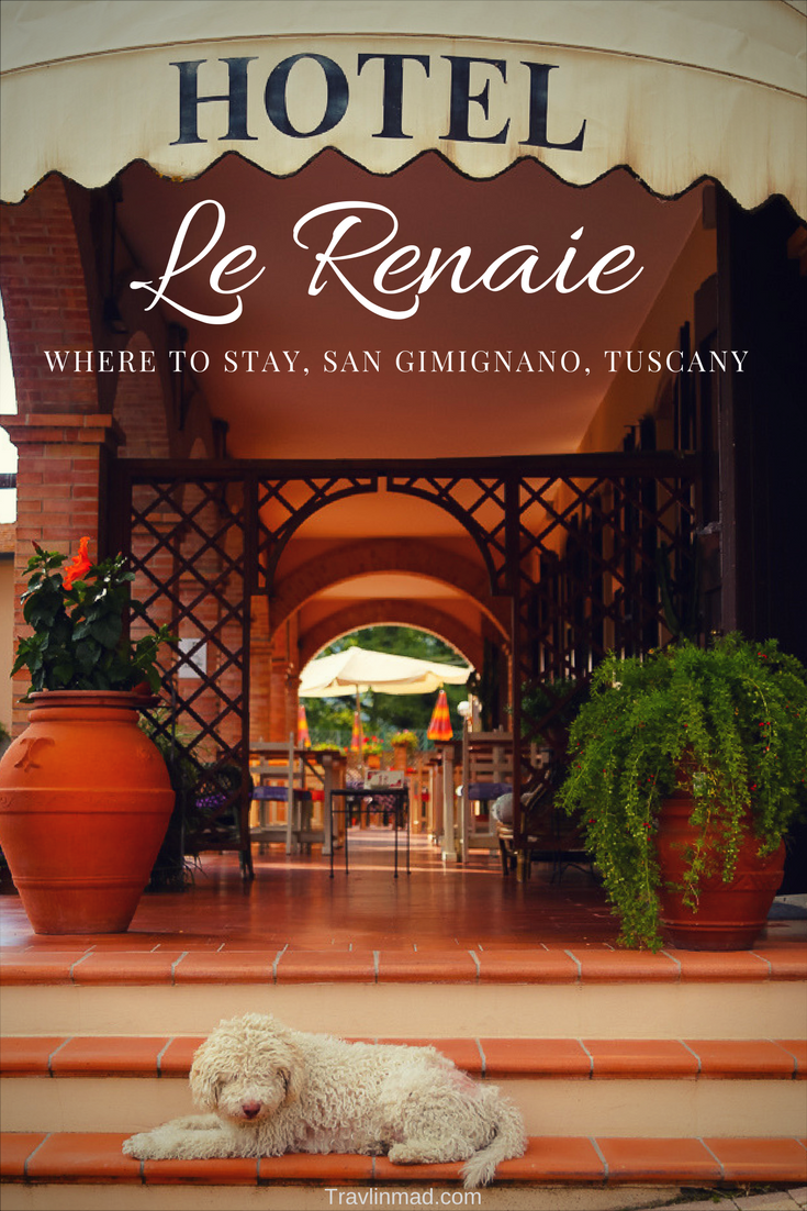 Where+to+stay+in+Tuscany,+Hotel+Le+Renaie.png