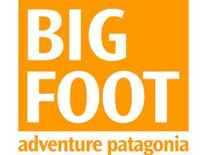 BigFoot+Patagonia.jpeg