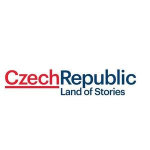 Czech+Republic+logo.jpeg