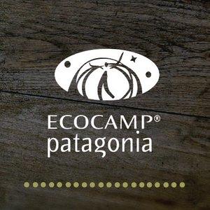 EcoCamp+Patagonia+logo.jpeg