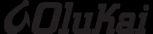 Olukai+logo.png