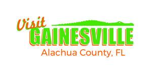 Visit+Gainesville+Florida+logo.jpeg