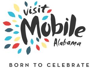Visit+Mobile+Alabama.png