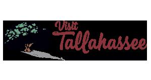 visit+tallahassee+logo.png