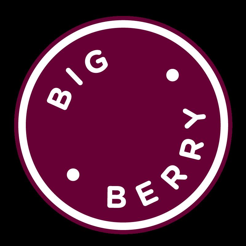 big-berry-logo-201901291819.png