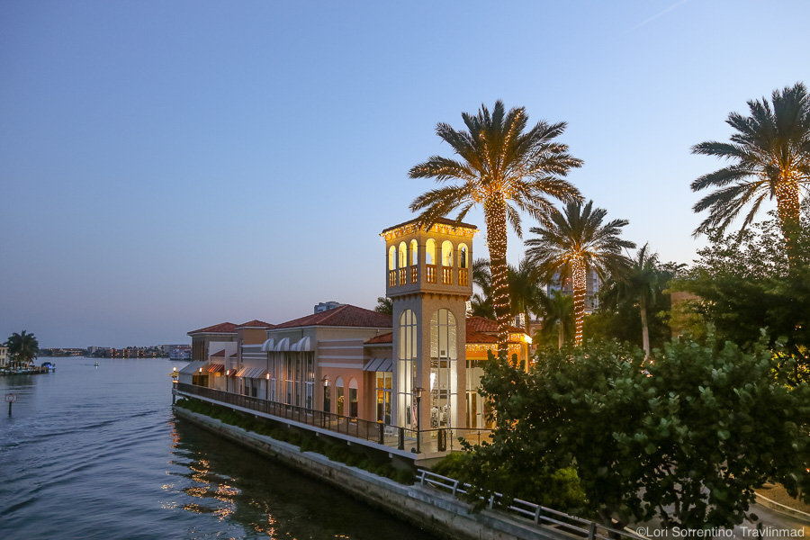 Top Things To Do in Naples, Florida: The Ultimate Guide To ...