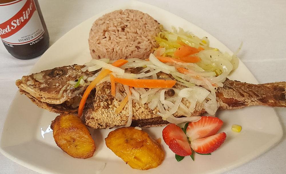 Caribbean+fish+escovitch,+Jamaica.jpg
