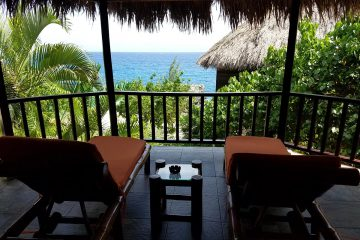 Tensing Pen Resort, Negril Jamaica