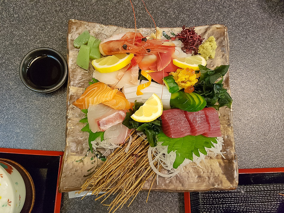 food-as-art-osaka-japan