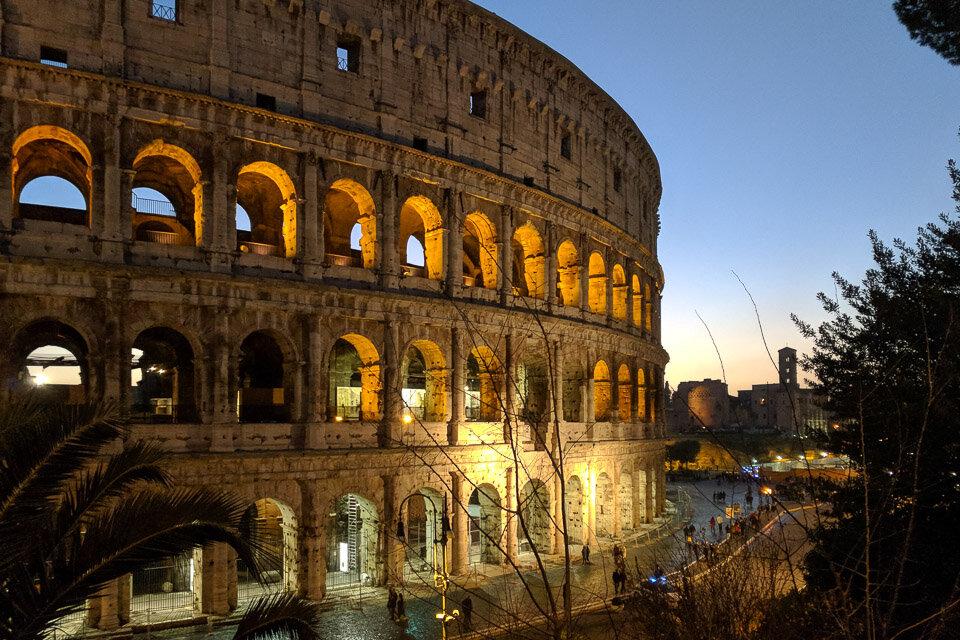 Colosseum Womens Treasure Point Short