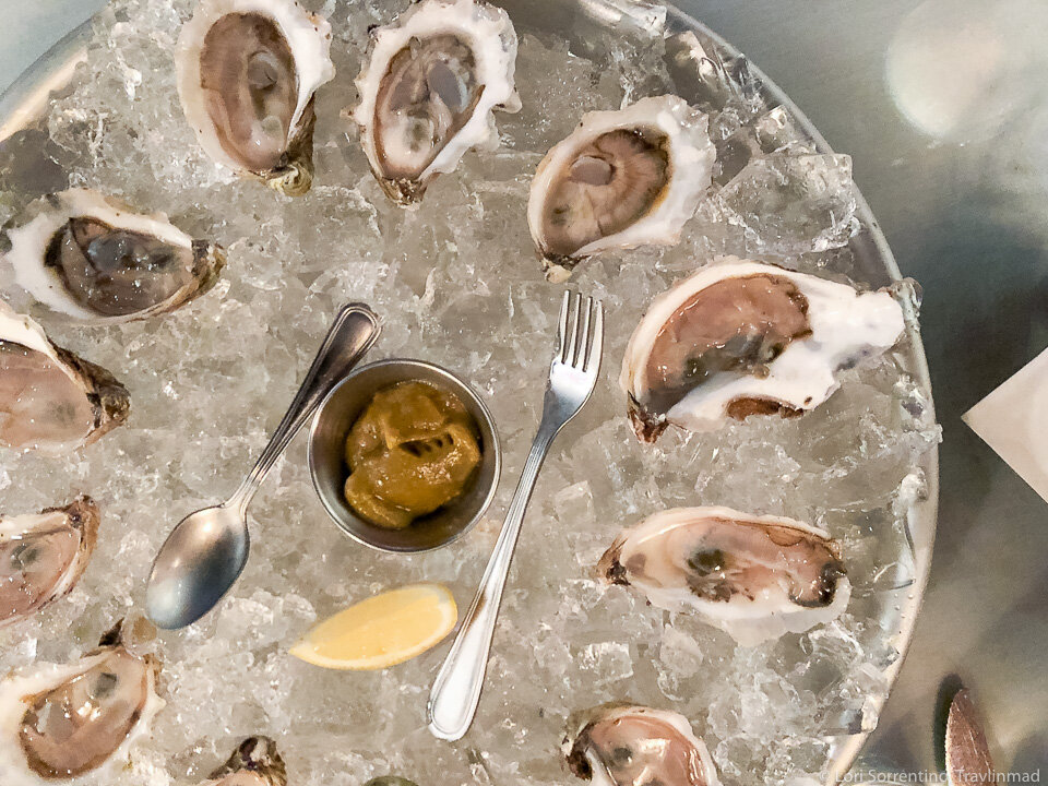 oysters-from-Apalachicola-Florida-food.jpg
