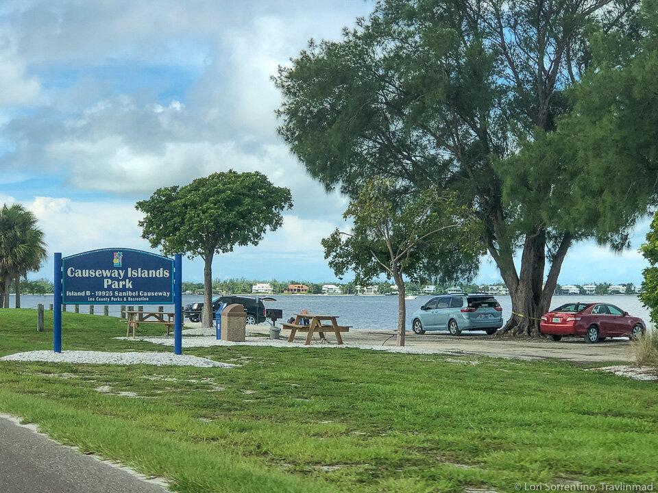 Causeway-Island-Sanibel-Beaches-Florida.jpg