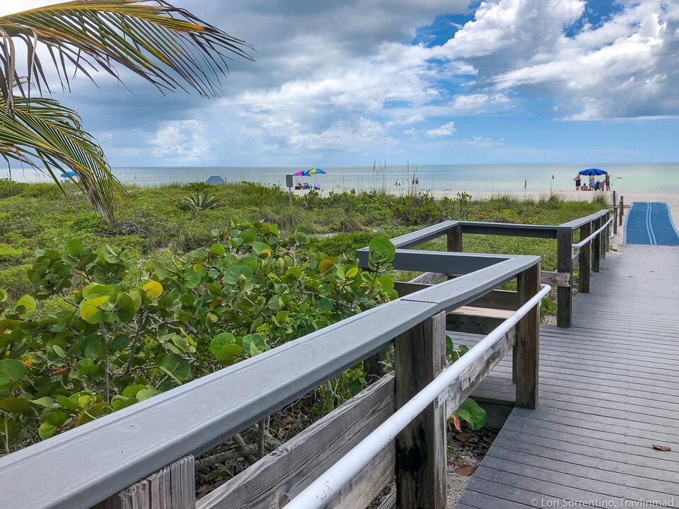 Tarpon-Bay-Beach-Sanibel-Island-Florida.jpg