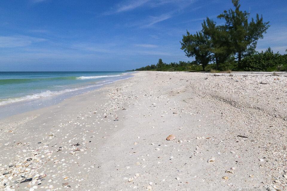 Keewaydin-island-Naples-Florida.jpg