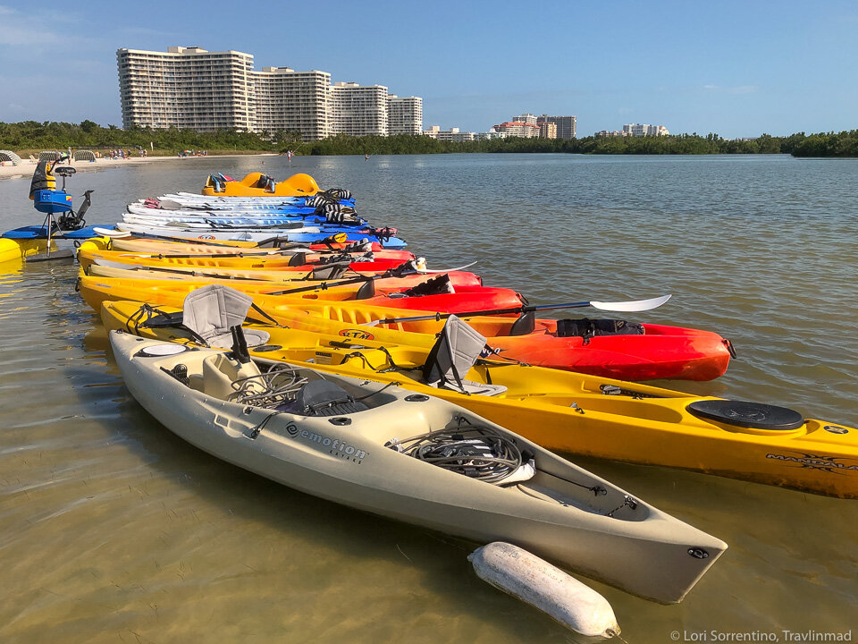 Tigertail-Beach-Marco-Island-Florida.jpg