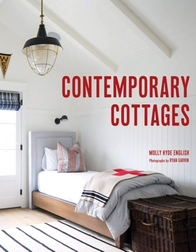 contemporary-cottages360h.jpg