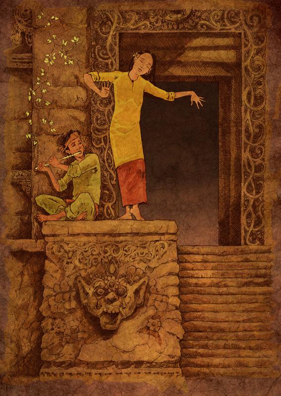 Orkid-Temple dance fl.jpg