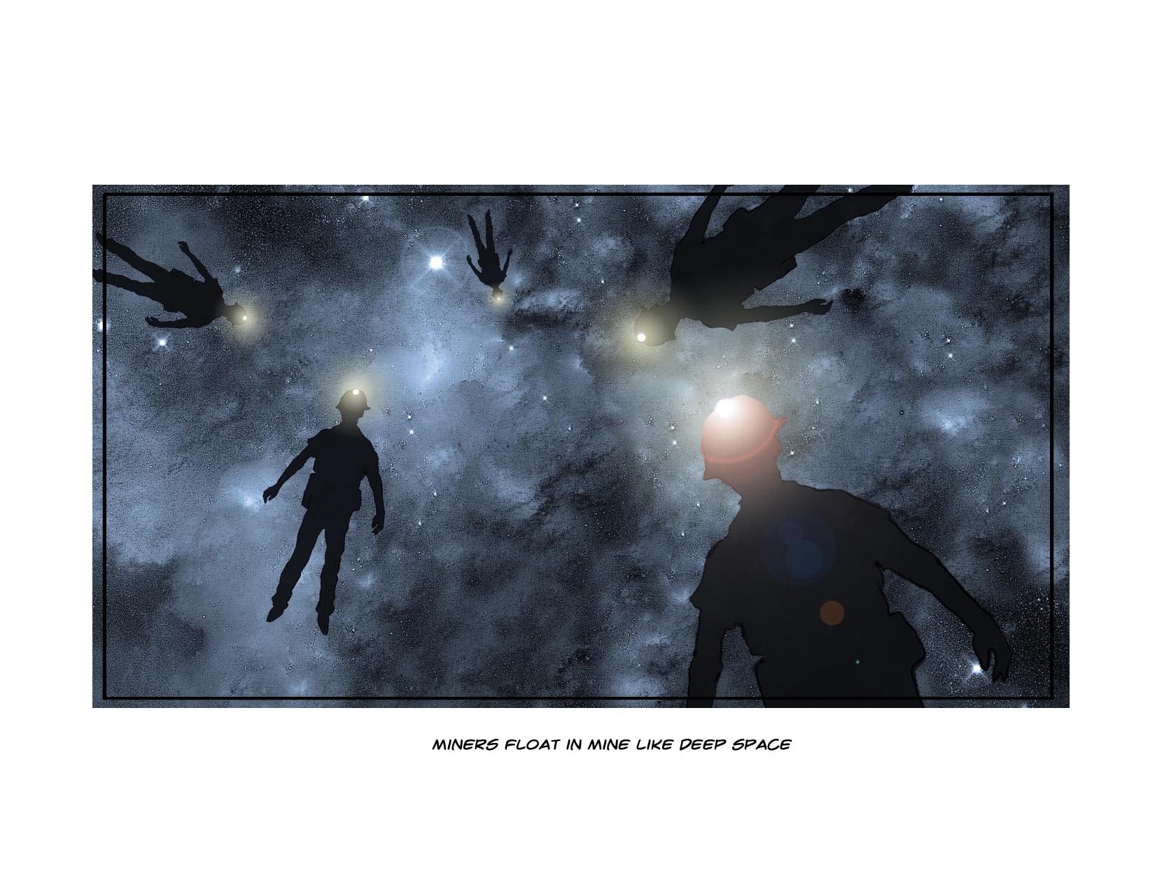 BL-CA-sc118-MIners Deep Space.jpg